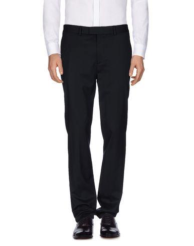 Повседневные брюки PAUL & JOE 36900116KX