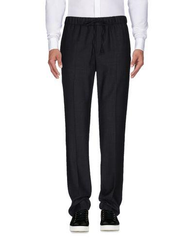 Повседневные брюки PAUL & JOE 36900125SH
