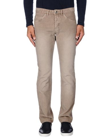 Повседневные брюки GUESS BY MARCIANO 36900157CQ