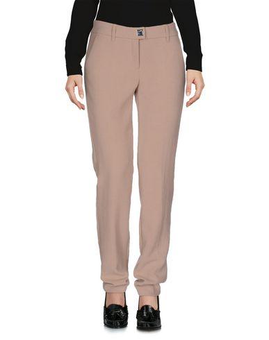 Повседневные брюки BYBLOS 36900197PU