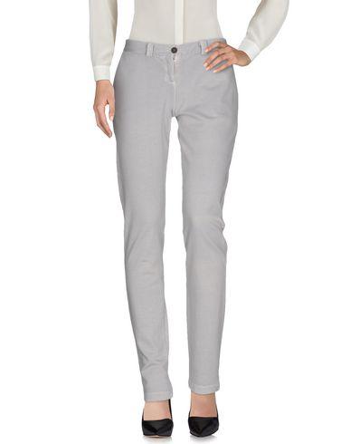 Повседневные брюки NORTH SAILS 36900209LX
