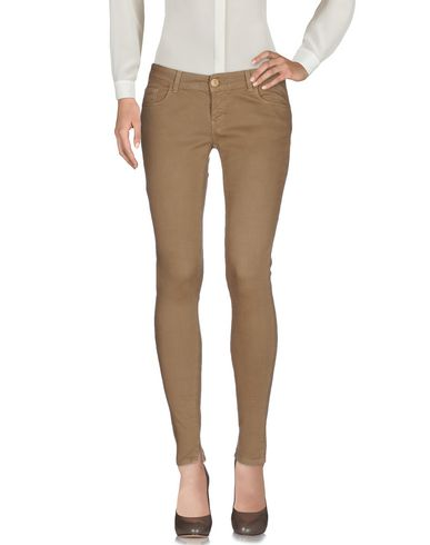 Повседневные брюки NSK 36900285UQ
