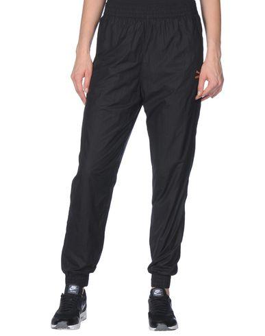 Повседневные брюки PUMA 36900307HS