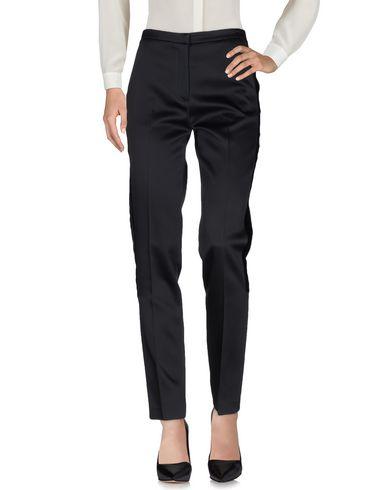 Повседневные брюки ELIE SAAB 36900362CX