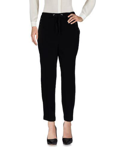 Повседневные брюки ELIZABETH AND JAMES 36900401DK