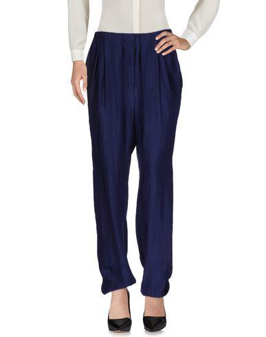 Повседневные брюки LANVIN 36900512SS