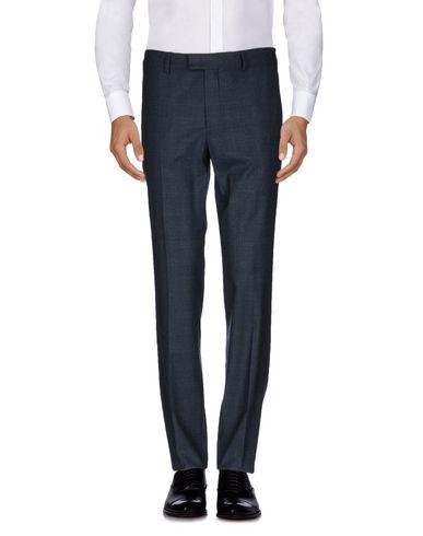 Повседневные брюки PAUL & JOE 36900518FU