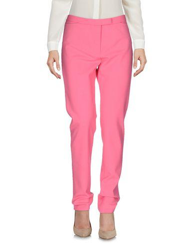 Повседневные брюки MSGM 36900542GD