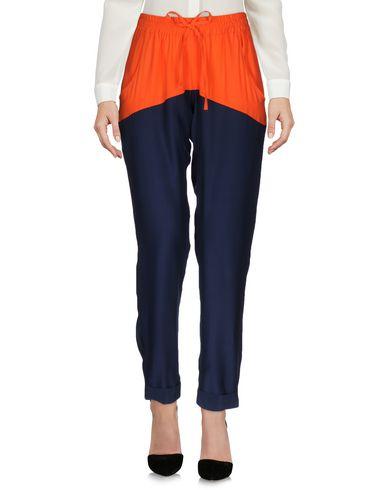 Повседневные брюки LNA 36900561GK