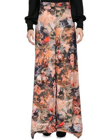 Повседневные брюки ALICE+OLIVIA 36900575VC