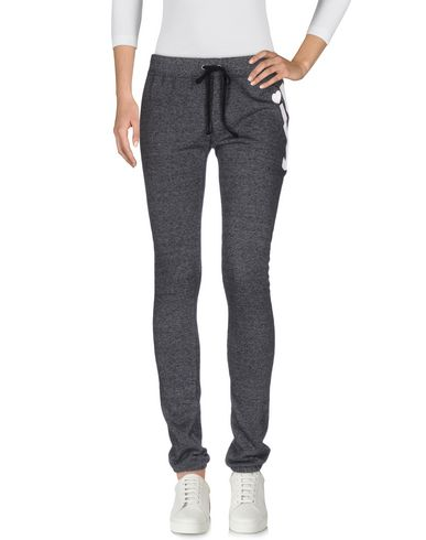 ������������ ����� JUICY COUTURE 36900576AQ