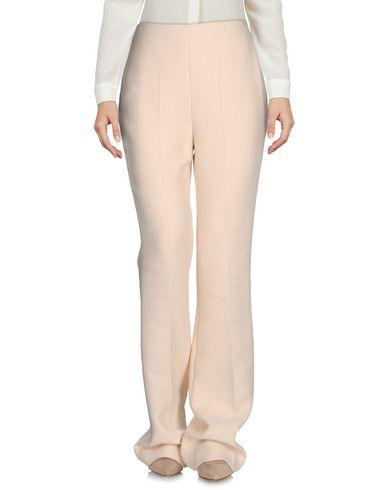 Повседневные брюки CARVEN 36900587MH