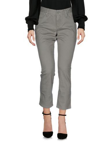 Повседневные брюки JUICY COUTURE 36900639EB