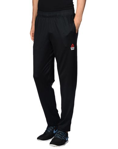 Повседневные брюки REEBOK 36900860PC
