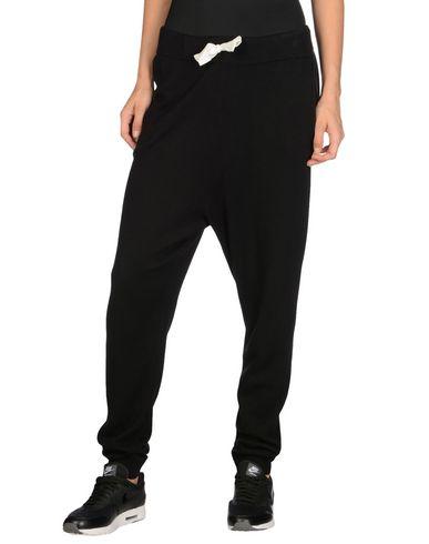Повседневные брюки REEBOK 36900863OG