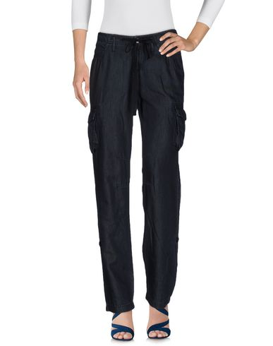 ��������� ����� JUICY COUTURE 36900919HR