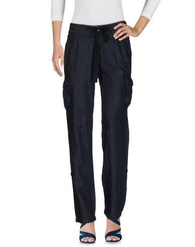 Джинсовые брюки JUICY COUTURE 36900919HR