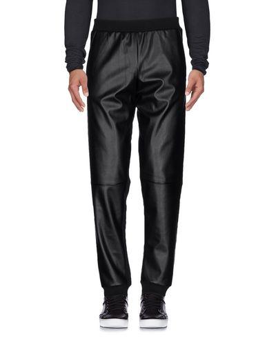 Повседневные брюки VERSUS 36900993WX