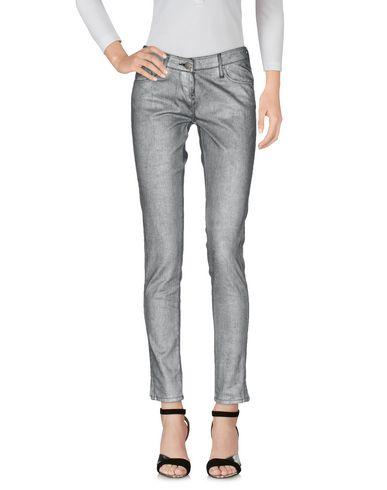 Джинсовые брюки SASS & BIDE 36901008CR