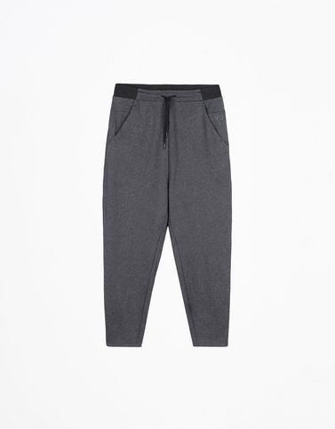 Y-3 3S TERRY EASY PANT PANTS man Y-3 adidas
