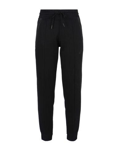 NIKE TROUSERS Casual trousers Women on YOOX.COM