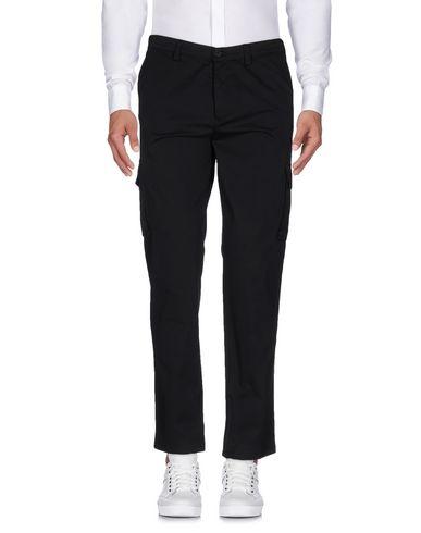 Повседневные брюки KENZO 36901153QF