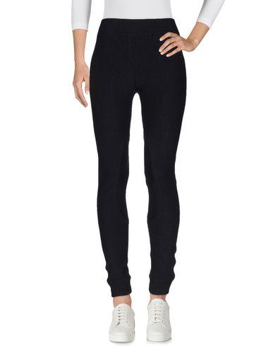 Повседневные брюки LANVIN 36901158VG
