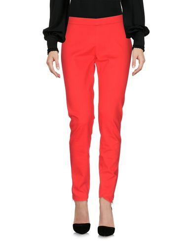 Повседневные брюки DESIGNERS REMIX CHARLOTTE ESKILDSEN 36901216AO