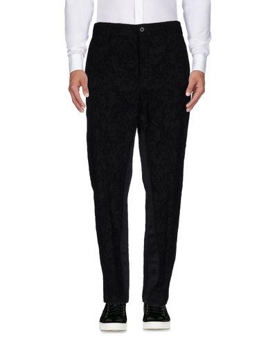 Повседневные брюки DAMIR DOMA 36901246RB