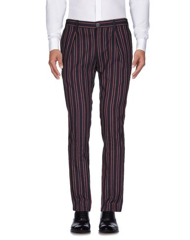 Повседневные брюки от BRIAN DALES