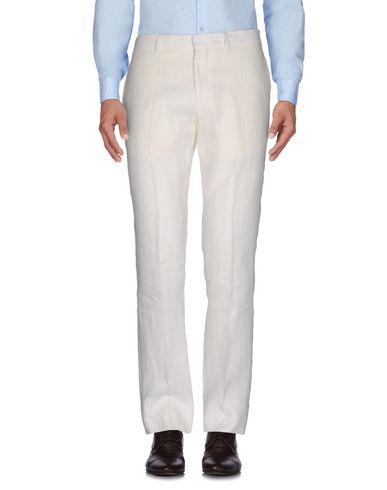 Повседневные брюки PS BY PAUL SMITH 36901258RX