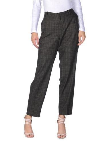 Повседневные брюки DRYKORN 36901418EI