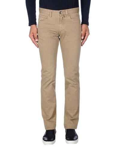 Повседневные брюки NORTH SAILS 36901609CW
