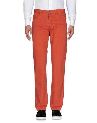 Повседневные брюки NORTH SAILS 36901609II