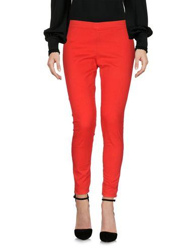Повседневные брюки DESIGNERS REMIX CHARLOTTE ESKILDSEN 36901643XC