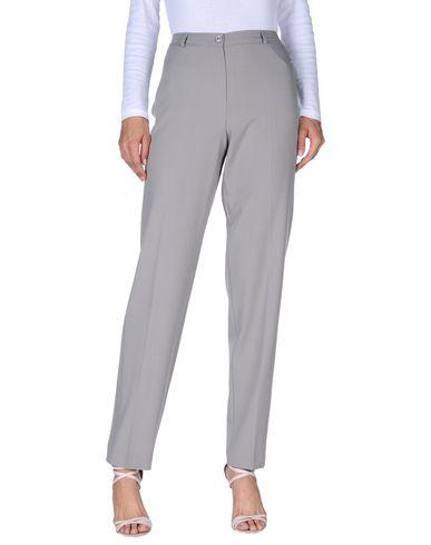 Повседневные брюки BASLER 36901830KB