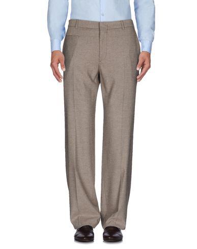Повседневные брюки BYBLOS 36901912VQ