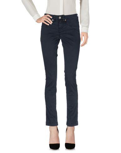Повседневные брюки NORTH SAILS 36902027HG
