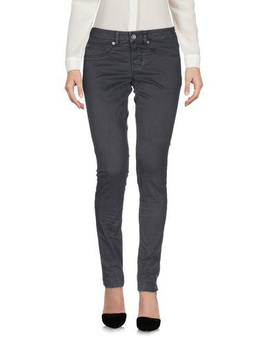 Повседневные брюки NORTH SAILS 36902027UO