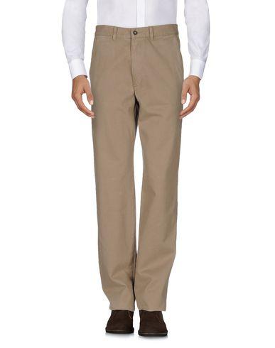 Повседневные брюки JEANS LES COPAINS 36902121MW