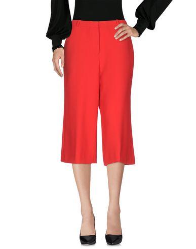 Foto CLIPS MORE Pantalone capri donna Pantaloni capri