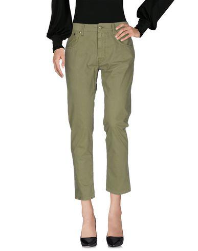 Повседневные брюки (+) PEOPLE 36902283GU