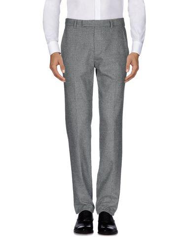 Повседневные брюки ERMANNO SCERVINO 36902284PC