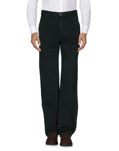 Повседневные брюки JEANS LES COPAINS 36902377WH