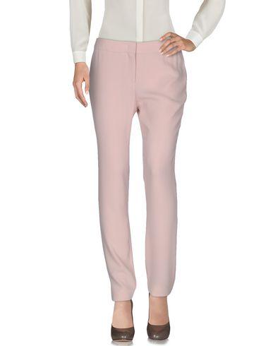 Повседневные брюки BURBERRY 36902401TI
