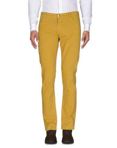 Повседневные брюки CANALI 36902459WT