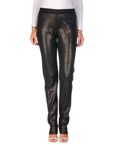 Повседневные брюки HIGH TECH 36902480LQ
