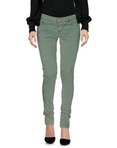 Повседневные брюки GUESS 36902483JC