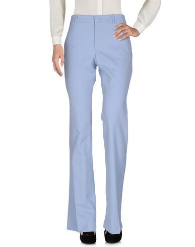 Повседневные брюки GUCCI 36902570PQ