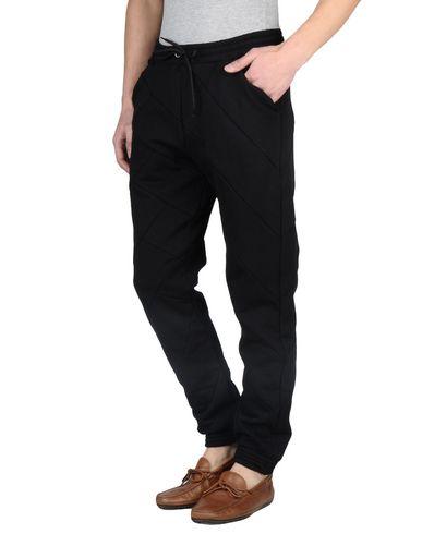 Повседневные брюки IUTER 36902589TQ